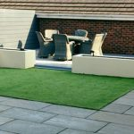 Recommend Landscaper Companies in Sawley