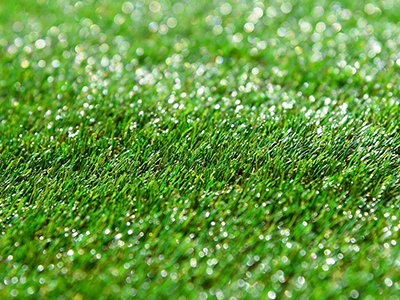 Price of Artificial Grass in Pendleton