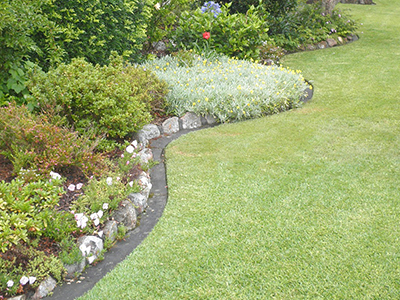 Landscape Designers near Blackburn