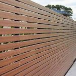 Wooden Fencing Companies Wilpshire