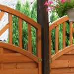 Wilpshire Wooden Fencing Companies