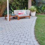 Best Landscaper company Sawley