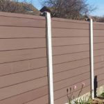 Copster Green Composite Decking & Fencing Companies