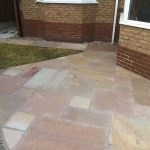 Brockhall Village Patios Expert
