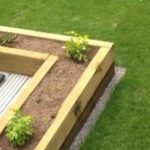 Wiswell Turfing Companies near me